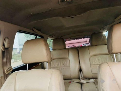 Used 2011 Ford Endeavour MT for sale in Perinthalmanna