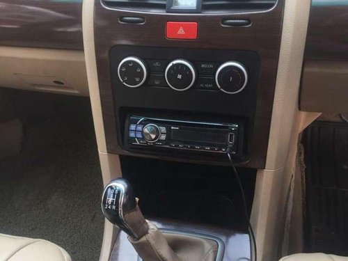 Tata Safari Storme VX 2013 MT for sale in Jaipur-1