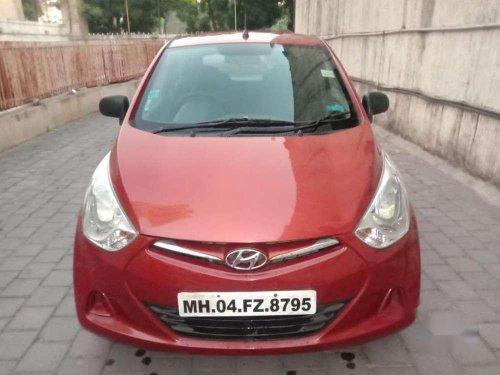 Used Hyundai Eon Magna 2013 MT in Mumbai