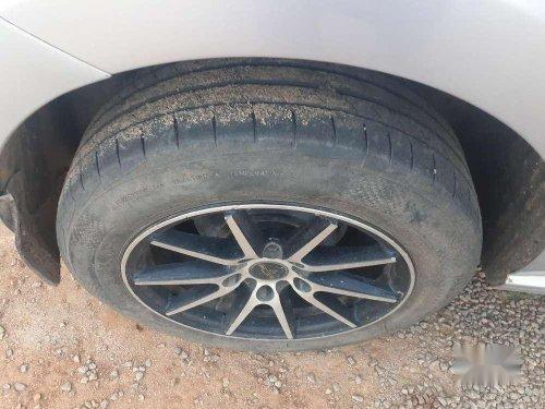 Volkswagen Polo 2014 MT for sale in Hyderabad
