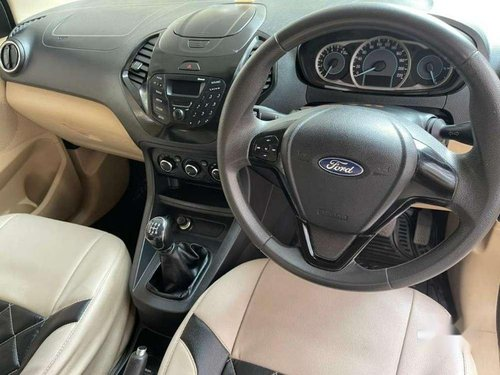 2016 Ford Figo Aspire MT for sale in Kolkata