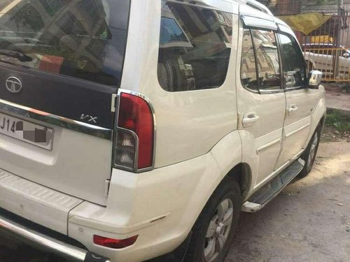 Tata Safari Storme VX 2013 MT for sale in Jaipur