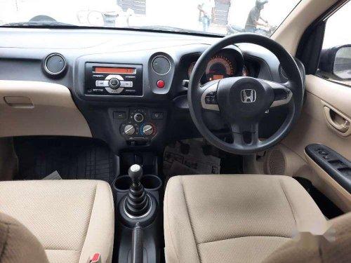 Honda Brio 2014 MT for sale in Coimbatore