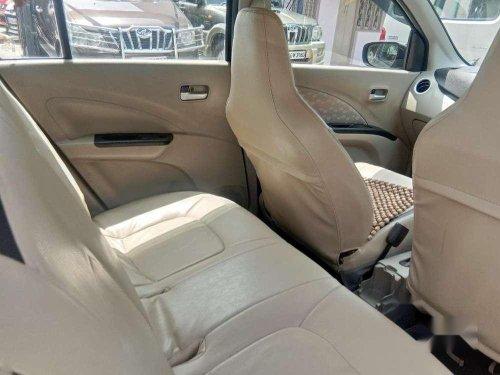 2017 Maruti Suzuki Celerio ZXI AT for sale in Nagar