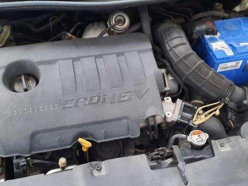 2013 Hyundai Verna 1.6 CRDi SX MT for sale in Ghaziabad