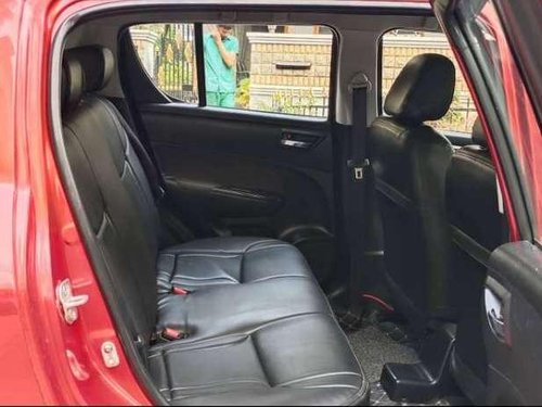 Used Maruti Suzuki Swift VDI 2014 MT for sale in Visakhapatnam