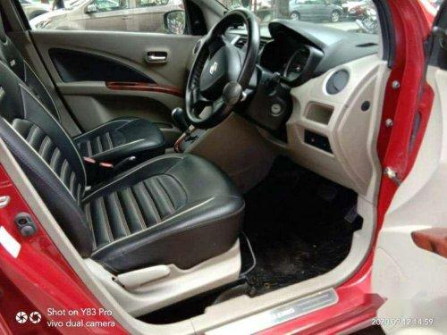 2017 Maruti Suzuki Celerio VXi AMT AT in Thane