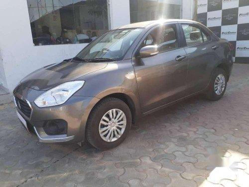 Maruti Suzuki Swift Dzire 2018 AT in Jaipur