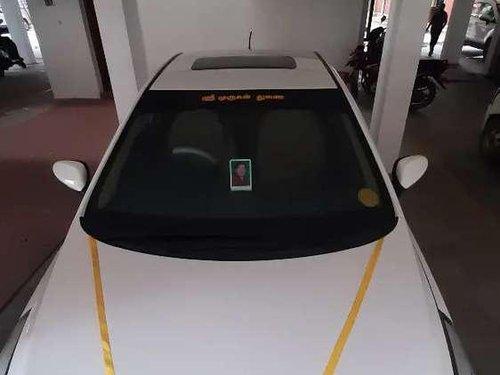 2015 Hyundai Verna MT for sale in Chennai