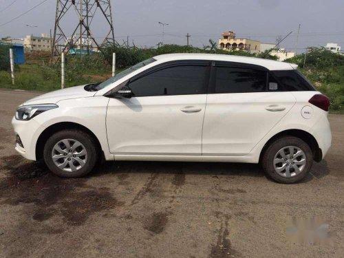 Hyundai Elite i20 Sportz 1.2 2018 MT in Chennai