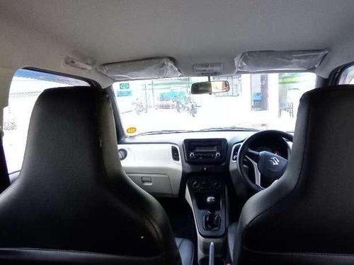 Maruti Suzuki Wagon R VXI 2020 MT in Hyderabad
