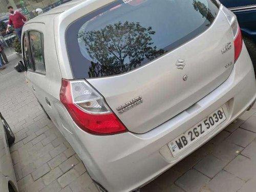 Used Maruti Suzuki Alto K10 VXI 2017 MT in Kolkata