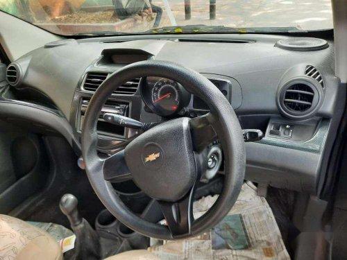 Used 2011 Chevrolet Beat Diesel MT for sale in Pune