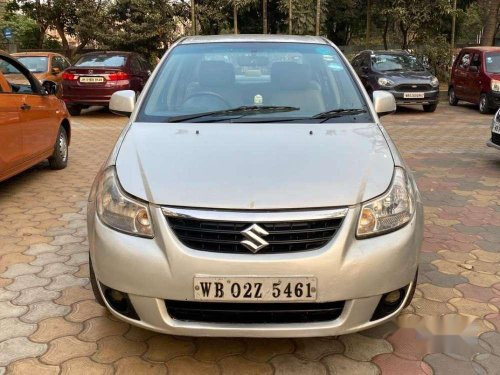 Used Maruti Suzuki SX4 2008 MT for sale in Kolkata