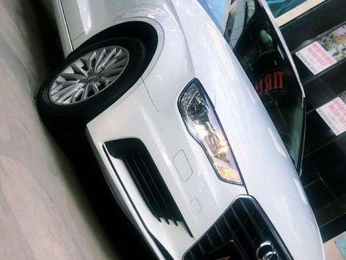 Used Audi A3 2015 AT for sale in Mumbai