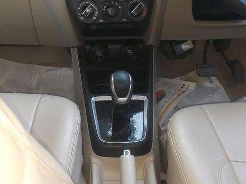 Maruti Suzuki Swift Dzire 2018 AT in Ahmedabad