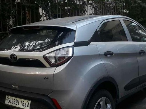Tata Nexon 2018 MT for sale in Mumbai