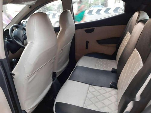 Used Hyundai Eon Magna 2016 MT in Chennai