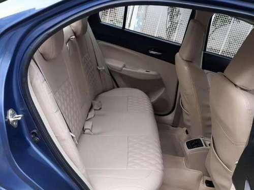 2019 Maruti Suzuki Swift Dzire MT for sale in Hyderabad-5