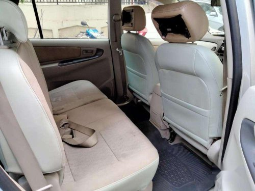 Toyota Innova 2009 MT for sale in Mumbai
