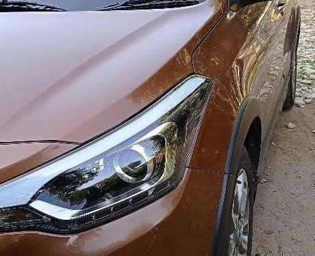 2015 Hyundai i20 Active 1.4 SX MT in Surat