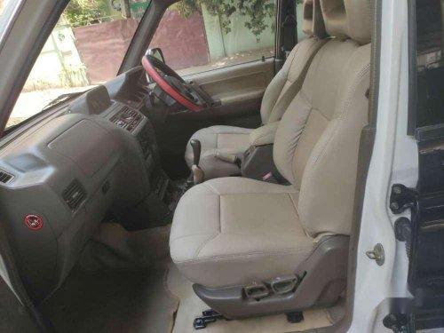 Mitsubishi Pajero 2011 MT for sale in Chennai