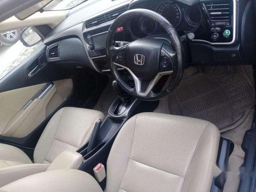 2015 Honda City VX CVT AT for sale in Chandigarh
