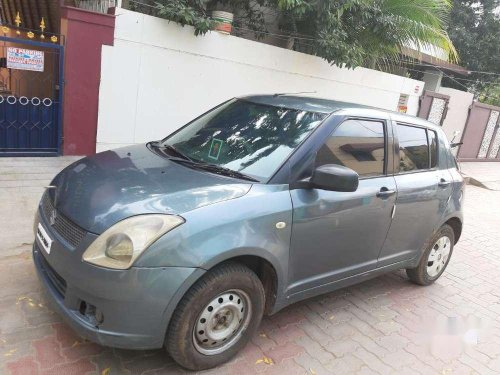Maruti Suzuki Swift VXI 2006 MT for sale in Madurai