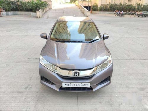 Honda City 2014 MT for sale in Thane