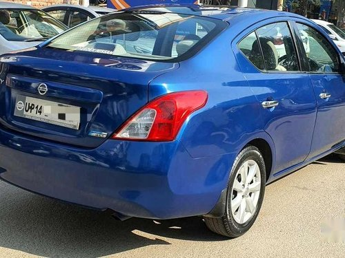 2012 Nissan Sunny MT for sale in Ghaziabad