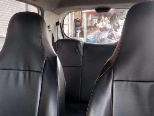 Used Maruti Suzuki Alto K10 VXI 2012 MT in Jaipur