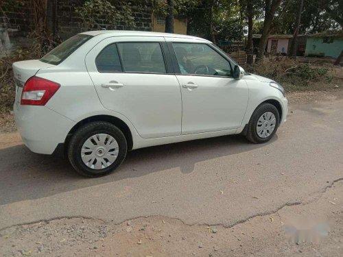 Used 2012 Maruti Suzuki Swift Dzire MT for sale in Guntur