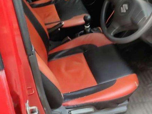 Used Maruti Suzuki Swift VXI 2006 MT for sale in Hyderabad
