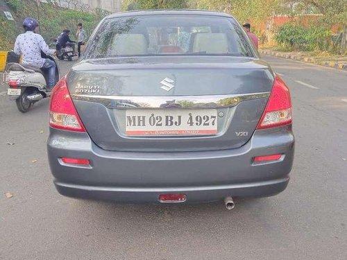 Maruti Suzuki Swift Dzire 2009 MT for sale in Mumbai