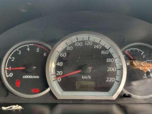Used 2008 Chevrolet Optra Magnum MT for sale in Hyderabad