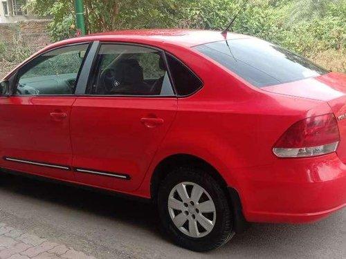 2012 Volkswagen Vento MT for sale in Navsari