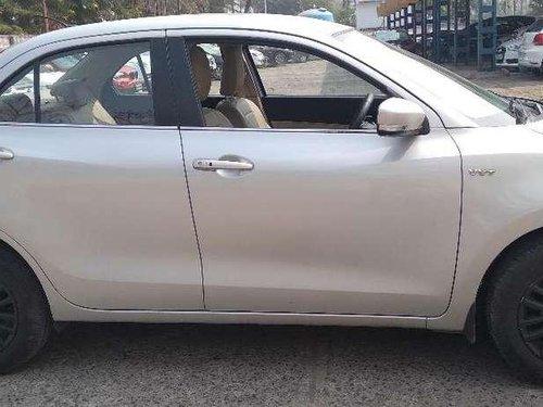 Used Maruti Suzuki Swift Dzire 2018 AT in Kolkata