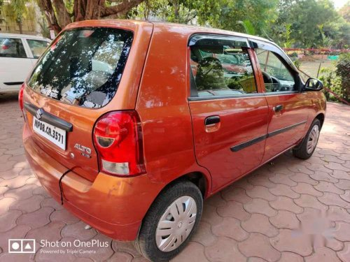 Maruti Suzuki Alto K10 2012 MT for sale in Bhopal