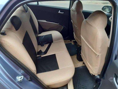 2017 Hyundai i10 Sportz MT for sale in Chennai