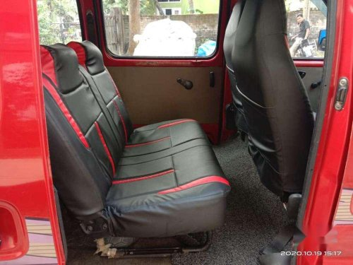 Used 2015 Maruti Suzuki Eeco MT for sale in Guwahati