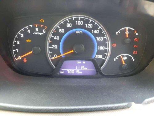 Hyundai Grand i10 Magna 2014 MT for sale in Aluva