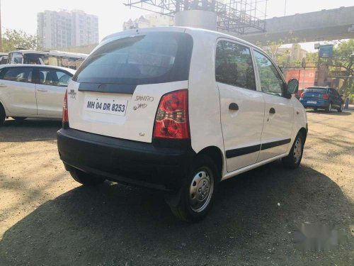 2008 Hyundai Santro Xing GL MT for sale in Mumbai