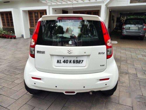 2014 Maruti Suzuki Ritz MT for sale in Perumbavoor