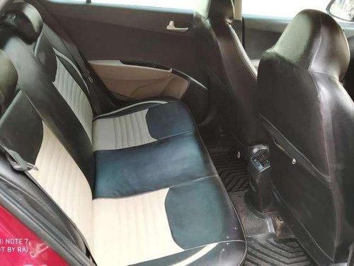Used 2016 Hyundai Grand i10 Asta MT for sale in Kolkata