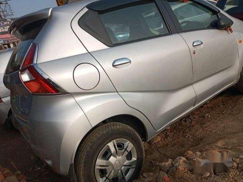 2018 Datsun Redi-GO T Option MT in Dehradun
