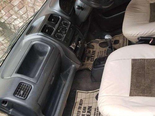 Used Maruti Suzuki Wagon R LXI 2008 MT in Bareilly
