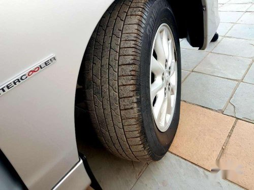 Used 2012 Toyota Innova 2.5 VX 8 STR MT in Surat