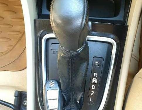 Maruti Suzuki Ciaz 2015 AT for sale in Mumbai