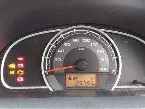 2016 Maruti Suzuki Alto 800 LXI CNG MT for sale in Pune