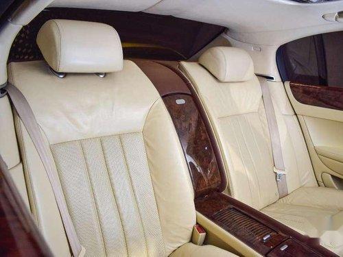 2008 Bentley Flying Spur V8 AT for sale in Gurgaon